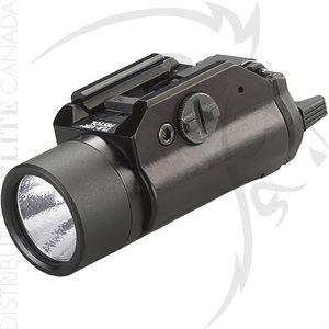 STREAMLIGHT TLR-VIR PISTOL VISIBLE LED / IR ILLUMINATOR