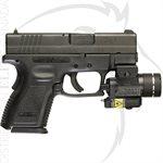 STREAMLIGHT TLR-4 - H&K USP COMPACT