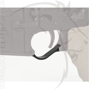 BLACKHAWK AR15 / M16 OVERSIZED TRIGGER GUARD