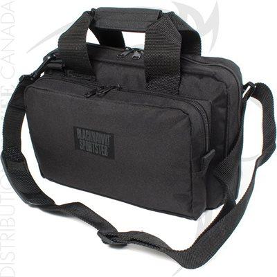 BLACKHAWK SPORTSTER SHOOTERS BAG