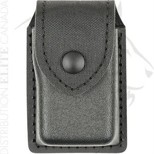 SAFARILAND 764G GLOVE HOLDER