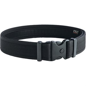 UNCLE MIKE'S ULTRA DUTY BELT WITH VELCRO