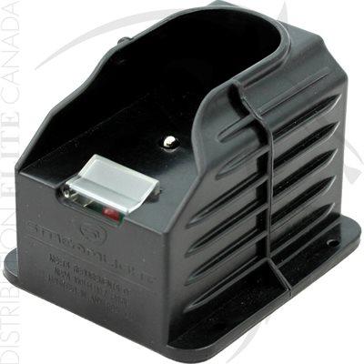 STREAMLIGHT AC FAST CHARGEUR HOLDER - KHEAD / SURVIVOR LED
