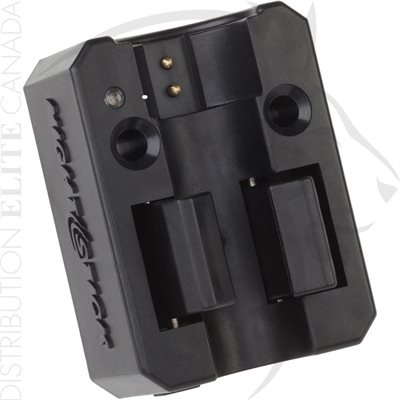 NIGHTSTICK SNAP-IN RAPID CHARGER - NSR-9844XL