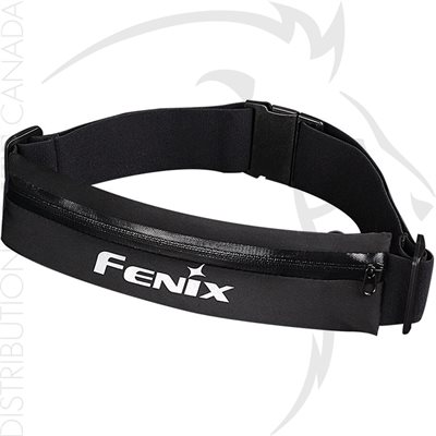 FENIX AFB-10 SPORTS FANNY PACK