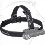 FENIX AFH-02 HEADBAND SET