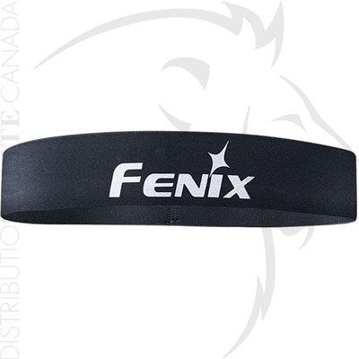 FENIX AFH-10 SPORT HEADBAND