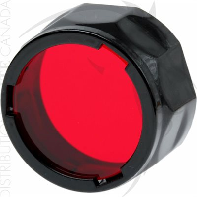FENIX AOF-S+ FILTER ADAPTER - ROUGE