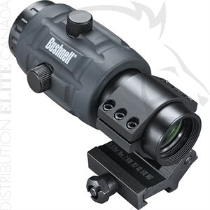 BUSHNELL TRANSITION AR OPTICS 3XMAGNIFIER