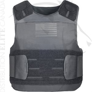 ARMOR EXPRESS AMERICAN REVOLUTION CONCEALABLE CARRIER