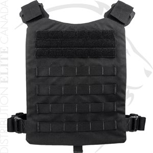 ARMOR EXPRESS ASR FACTION PLATE CARRIER