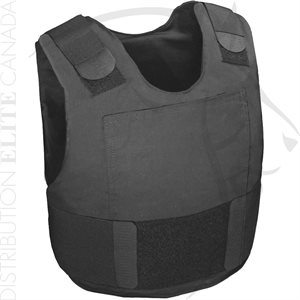 ARMOR EXPRESS EQUINOX CONCEALABLE CARRIER