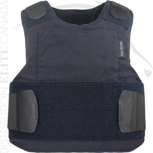 ARMOR EXPRESS EQUINOX GC CONCEALABLE CARRIER