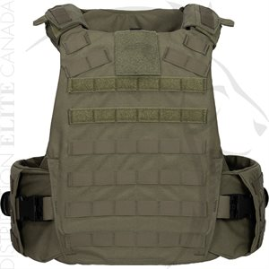 ARMOR EXPRESS FEARLESS TACTICAL CARRIER