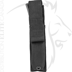 ARMOR EXPRESS FIRST SPEAR HK MP5 SINGLE MAG POCKET