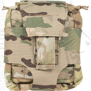 ARMOR EXPRESS FIRST SPEAR RANGER MED POUCH