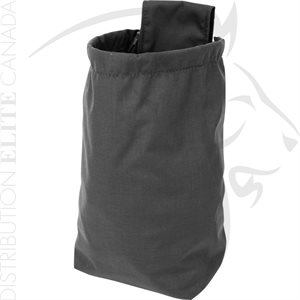 ARMOR EXPRESS FIRST SPEAR SSE POUCH