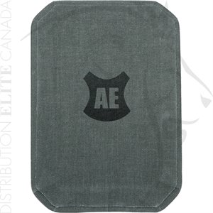 ARMOR EXPRESS H-SHOCK UP ARMOR RIFLE PLATE