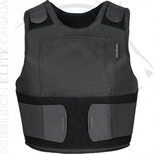 ARMOR EXPRESS REVOLUTION CONCEALABLE CARRIER