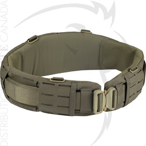 ARMOR EXPRESS SRT PADDED BATTLE BELT