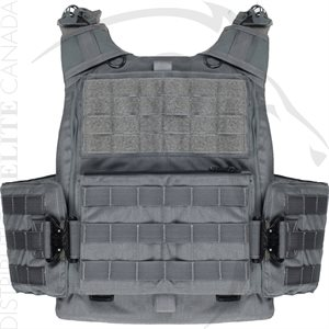 ARMOR EXPRESS TORC TACTICAL CARRIER