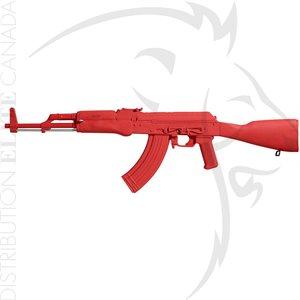 ASP RED GUNS AK47 SERIES