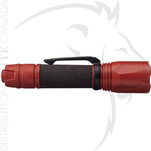 ASP RED GUNS FLASHLIGHT SERIES