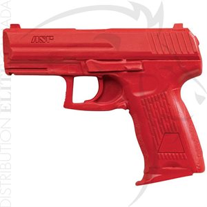 ASP RED GUNS H&K SERIES
