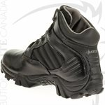 BATES GX-4 GORE-TEX WOMEN (5 MEDIUM)