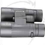 BUSHNELL 8X42MM LEGEND ROOF BINOCULAR BLACK FMC BAK4 IPX7 RA