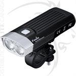 FENIX BC30R V2.0 BIKE LIGHT