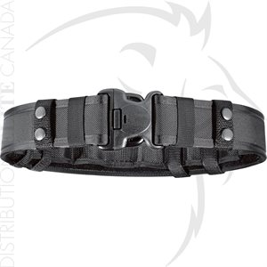 BIANCHI 7235 ACCUMOLD DUTY BELT SYSTEM 2.25in