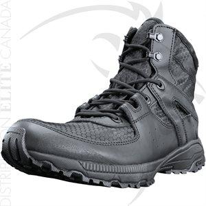 BLACKHAWK 6in BLACK TRIDENT ULTRALITE BOOT