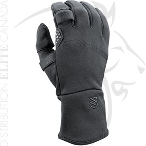 BLACKHAWK AVIATOR APTITUDE GLOVE