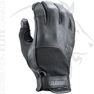 BLACKHAWK AVIATOR COMMANDO NOMEX GLOVE