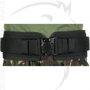 BLACKHAWK BELT PAD WITH IVS