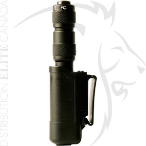 BLACKHAWK CQC COMPACT LIGHT CARRIER