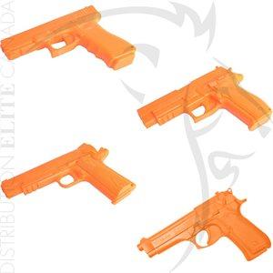 BLACKHAWK DEMONSTRATOR REPLICA GUNS