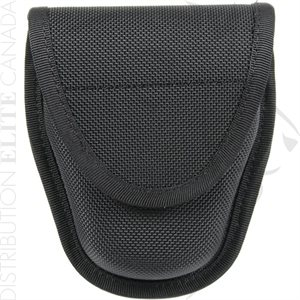 BLACKHAWK DOUBLE HANDCUFF CASE
