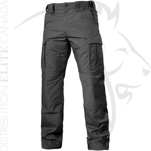 BLACKHAWK EXTREME PURSUIT PANT