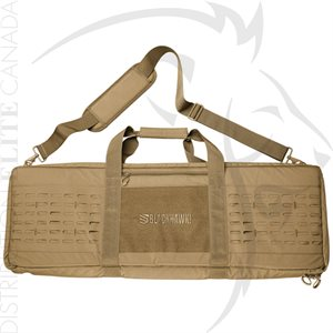 BLACKHAWK FOUNDATION 36in RIFLE CASE