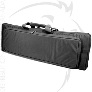 BLACKHAWK HOMELAND SECURITY DISCREET CASE