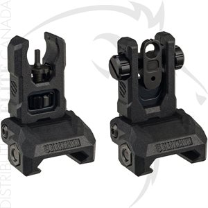 BLACKHAWK HYBRID FOLDING PAIR SIGHT
