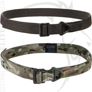 BLACKHAWK INSTRUCTOR'S GUN BELT 1.5in