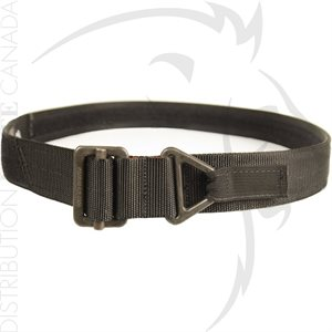 BLACKHAWK INSTRUCTOR'S GUN BELT 1.75in