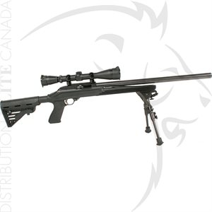 BLACKHAWK KNOXX AXIOM RF RUGER 10-22 RIFLE STOCK