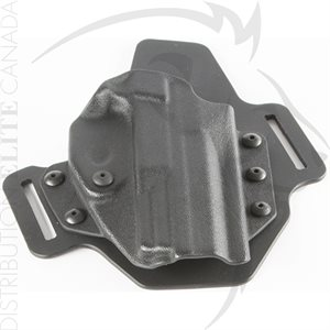 BLACKHAWK KYDEX IWB HOLSTER