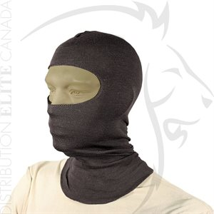 BLACKHAWK LIGHTWEIGHT BALACLAVA WITH NOMEX