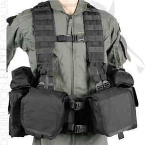 BLACKHAWK LRAK M240 & SAW GUNNER KIT