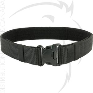 BLACKHAWK MILITARY WEB BELT (MODERNIZED)